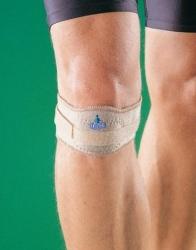 OPPO 1429 Páska podepírající kolenní čéšku