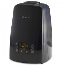 BONECO U650 Ultrazvukový zvlhčovač Barva bílá