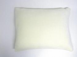 Ortopedický polštář, klasický tvar
