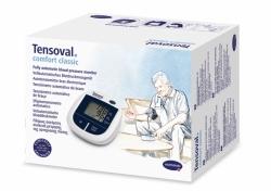 Tonometr digitální Tensoval Comfort classic