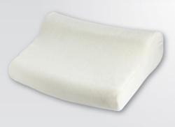 Ortopedický polštář AT03002 1+1