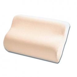 LANAFORM New Comfort ortopedický polštář z líné pěny