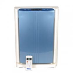 Čistička vzduchu Full Tech Filter