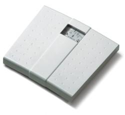 Mechanická osobní váha Beurer MS 01 wh