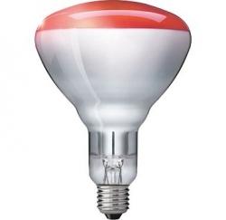 Náhradní žárovka 150W