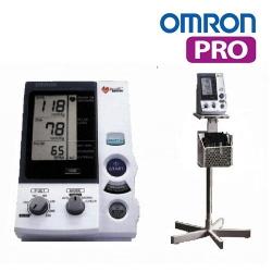 Tonometr OMRON 907