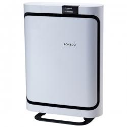 Čistič vzduchu BONECO P500