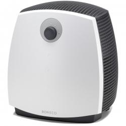 BONECO 2055A Diskový zvlhčovač vzduchu