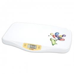 Kojenecká váha Rossmax WE300