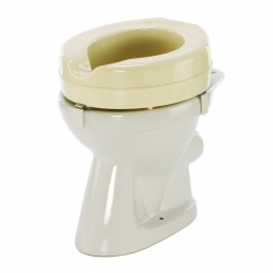 507A NÁSTAVEC NA WC PLASTOVÝ