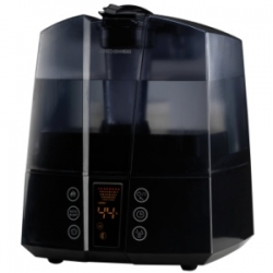 BONECO 7147b Ultrazvukový zvlhčovač