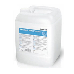 Skinman Soft Protect 5l