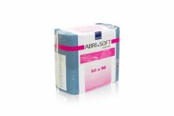 Ochranné podložky Abri Soft Superdry 60x90cm