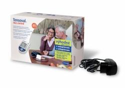 Tonometr digitální Tensoval Duo Control + adaptér Manžeta M (22-32cm)