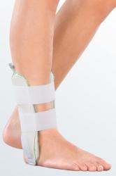 MEDI protect.Ankle air - hlezenní ortéza