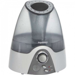 IMPULSION HC01 Ultrazvukový zvlhčovač vzduchu