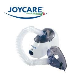 Inhalátor ultrazvukový Joycare JC-114