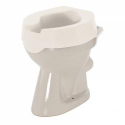 508 NÁSTAVEC NA WC VYMĚKČENÝ