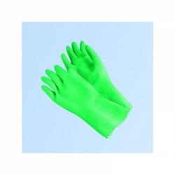 Sigvaris navlékací gumové rukavice Velikost S