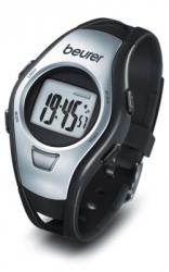 Sportovní tréninkové hodinky Beurer PM 15