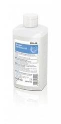 Skinman Soft Protect FF 500ml