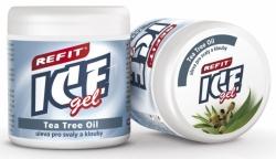 REFIT ICE gel Tea Tree 230 ml