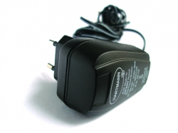 Síťový adaptér Tensoval pro tlakoměry Tensoval