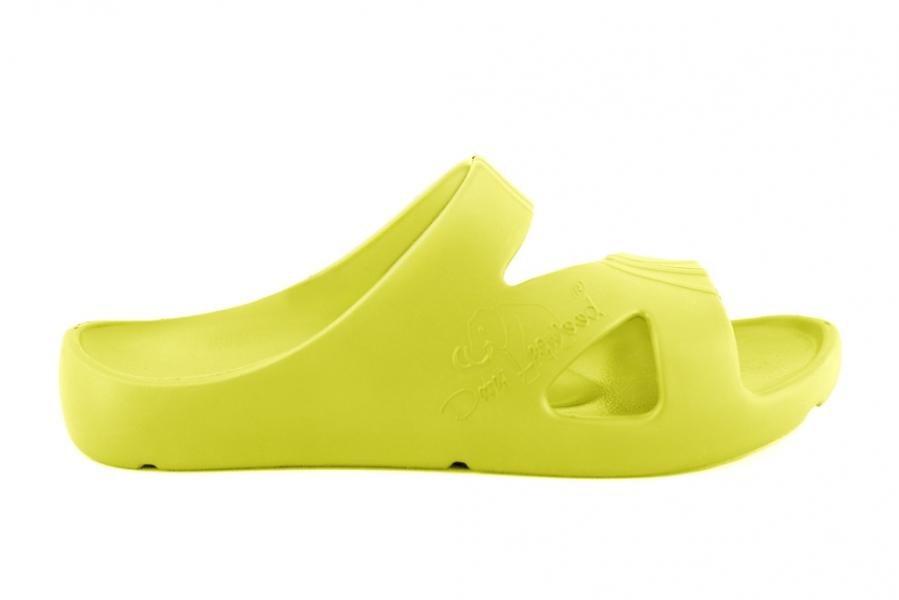 fef2e03a88 Ortopedická obuv Peter Legwood AEQUOS Kong Azzurro
