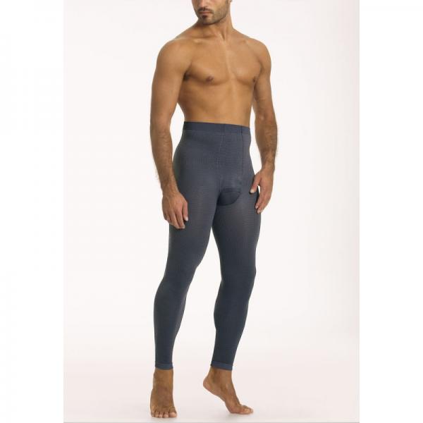 e460bac033c SOLIDEA Panty Plus pánské masážní kalhoty