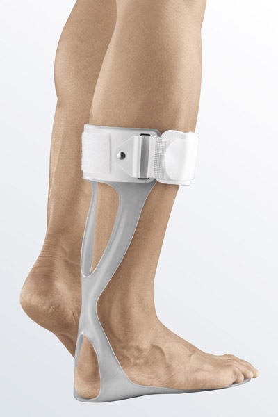 0312a76ea54 MEDI protect.Ankle foot orthosis - hlezenní ortéza